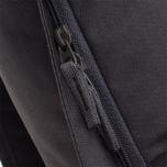 Рюкзак ASICS Training Black фото- 8