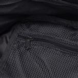 Рюкзак ASICS Training Black фото- 9