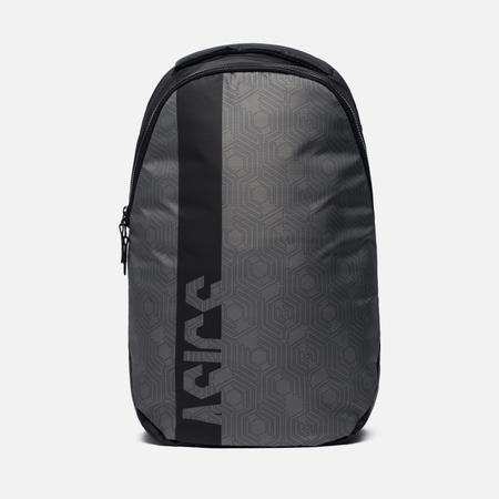 Рюкзак ASICS Training Large Keyline Hex Black