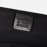 Brooks England Dalston Medium Backpack Black photo- 8