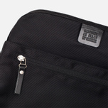 Brooks England Dalston Medium Backpack Black photo- 9