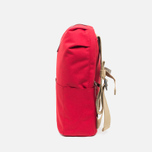 Рюкзак Brooks England Dalston Utility Small Red фото- 2