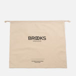 Рюкзак Brooks England Hackney Utility Green Fleck фото- 10