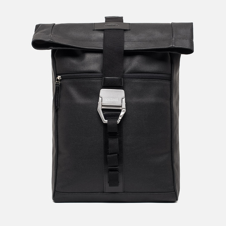 Рюкзак Brooks England Islington Rucksack V2 Black