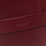 Рюкзак Brooks England Piccadilly Day 18L Maroon фото- 6