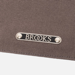 Рюкзак Brooks England Piccadilly Day 18L Natural фото- 12