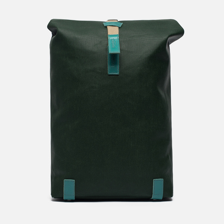 Рюкзак Brooks England Pickwick 26L Basil Green