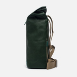 Рюкзак Brooks England Pickwick 26L Basil Green фото- 2