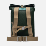 Рюкзак Brooks England Pickwick 26L Basil Green фото- 3