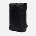 Рюкзак Brooks England Pickwick 26L Black фото- 1