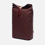Рюкзак Brooks England Pickwick 26L Chianti фото- 1
