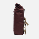 Рюкзак Brooks England Pickwick 26L Chianti фото- 2