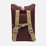 Рюкзак Brooks England Pickwick 26L Chianti фото- 3