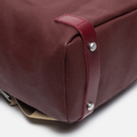 Рюкзак Brooks England Pickwick 26L Chianti фото- 8