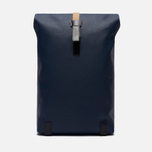 Рюкзак Brooks England Pickwick 26L Dark Blue фото- 0