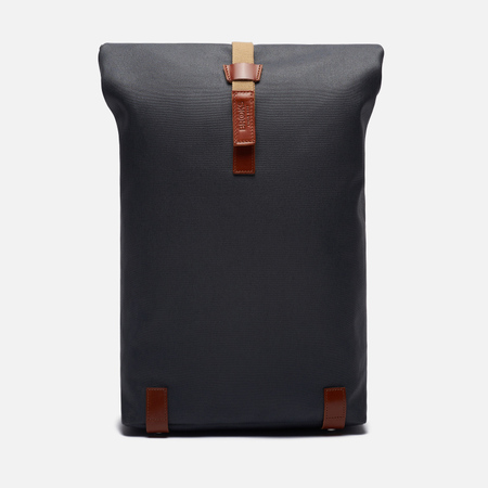 Рюкзак Brooks England Pickwick 26L Grey