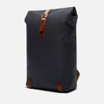 Рюкзак Brooks England Pickwick 26L Grey фото- 1