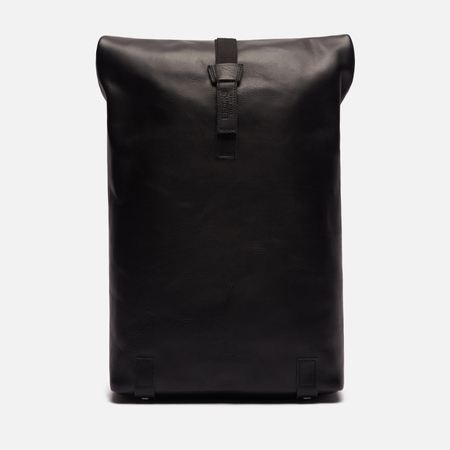 Рюкзак Brooks England Pickwick 26L Leather Cult Black
