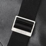 Рюкзак Brooks England Pickwick 26L Reflective Leather Black фото- 9