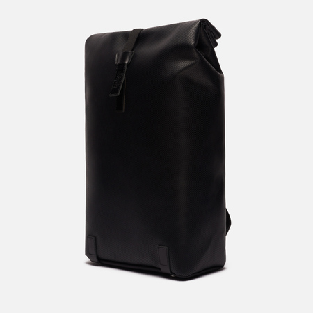 Рюкзак Brooks England Pickwick 26L Reflective Leather Black