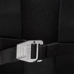 Рюкзак Brooks England Pickwick 26L Reflective Leather Black фото- 5