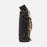 Brooks England Pickwick Backpack Asphalt photo- 2