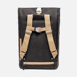 Brooks England Pickwick Backpack Asphalt photo- 3