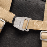 Brooks England Pickwick Backpack Asphalt photo- 5