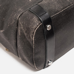 Brooks England Pickwick Backpack Asphalt photo- 8