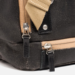 Brooks England Pickwick Backpack Asphalt photo- 10