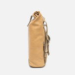 Рюкзак Brooks England Pickwick Small Soft Leather Cult 15L Sandstone фото- 2