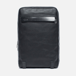 Рюкзак Brooks England Pickzip 20L Black фото- 0