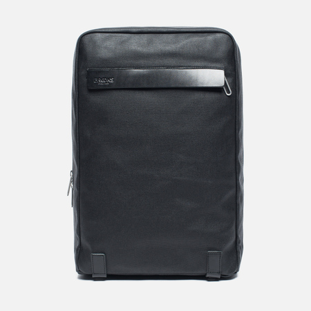 Рюкзак Brooks England Pickzip 20L Black