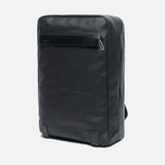 Рюкзак Brooks England Pickzip 20L Black фото- 1