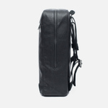 Рюкзак Brooks England Pickzip 20L Black фото- 2