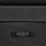 Рюкзак Brooks England Rivington Black фото- 5