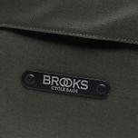 Рюкзак Brooks England Rivington Musk Green фото- 4