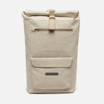 Brooks England Rivington Backpack Natural photo- 0