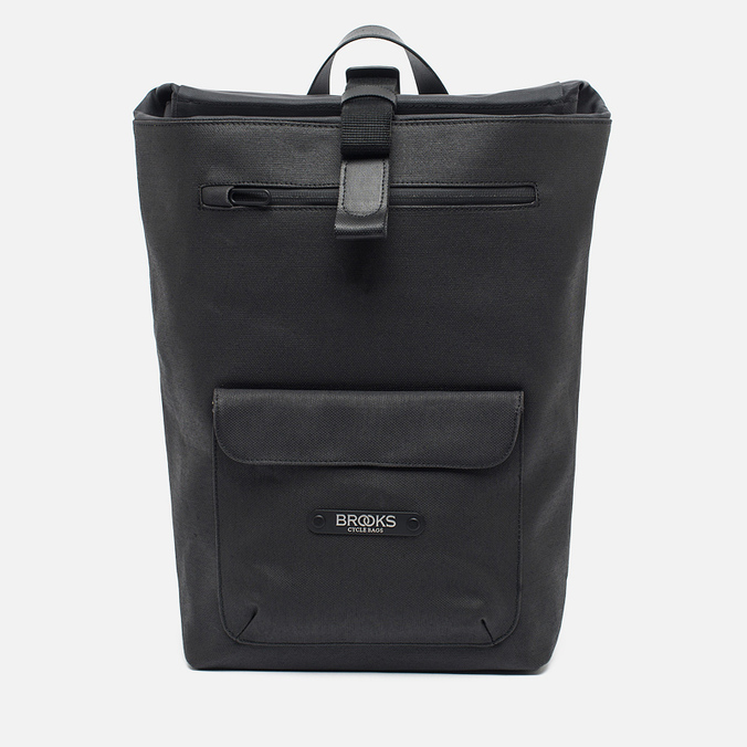 Рюкзак Brooks England Rivington Small 16L Black