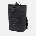 Рюкзак Brooks England Rivington Small 16L Black фото- 1