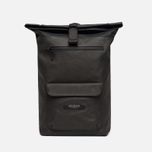 Рюкзак Brooks England Rivington Small 16L Black фото- 0