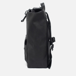 Рюкзак Brooks England Rivington Small 16L Black фото- 2
