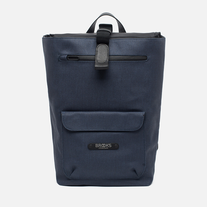 Рюкзак Brooks England Rivington Small 16L Blue