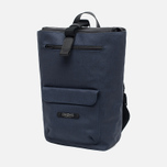 Рюкзак Brooks England Rivington Small 16L Blue фото- 1