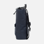Рюкзак Brooks England Rivington Small 16L Blue фото- 2