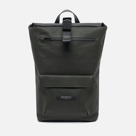 Рюкзак Brooks England Rivington Small 16L Musk Green