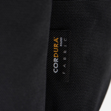 Рюкзак Carhartt WIP Payton Cordura 8 Oz Black/White фото- 5