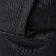 Рюкзак Carhartt WIP Payton Cordura 8 Oz Black/White фото- 6