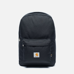 Рюкзак Carhartt WIP Watch 18L Black фото- 0