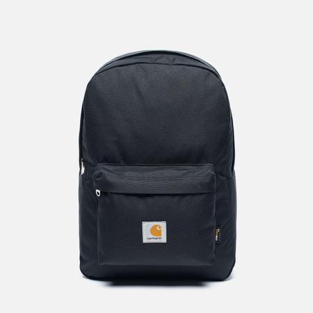 Рюкзак Carhartt WIP Watch 18L Black